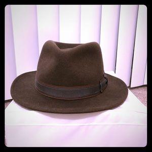Other - Felt Hat